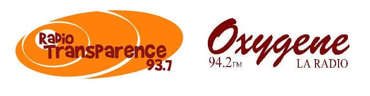 L'heureux-mix : 4 émissions radio sur les influences de La Tordue