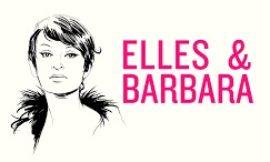 Barbara : reprises au féminin !