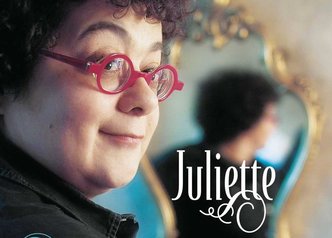 Juliette : la reprise Master Class !