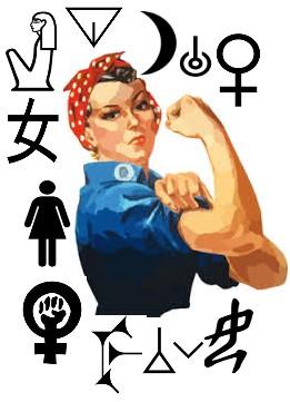 Reprises : nom féminin pluriel !